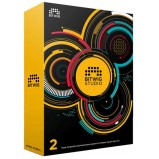 Bitwig Studio 2 - Download