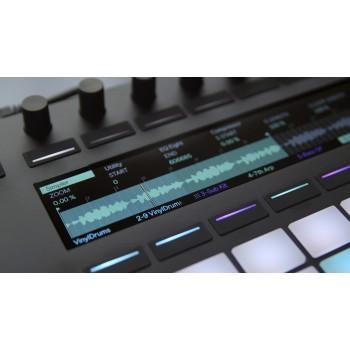 Ableton Live Standard 9 Push 2 Bundle
