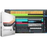 Presonus Studio One 4 Pro - Download