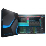 Presonus Studio One 5 Pro - Download