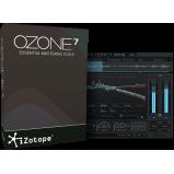 iZotope Ozone 7- Download