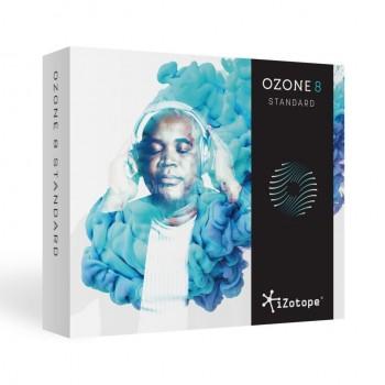 iZotope Ozone 8- Download