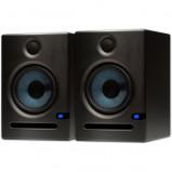 Presonus Eris E8 Studio Monitor pair