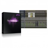 Avid Pro Tools Student & Teacher EDU (inc iLok)